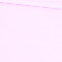 Gładki blado różowy wz96