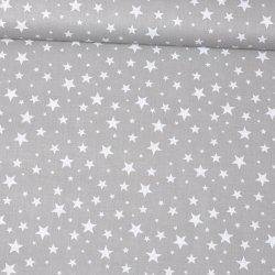 Stella białe gwiazdki na...