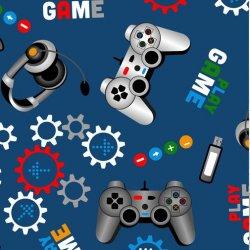 Play Game Dla fanów Gry...